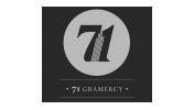 71 Gramercy
