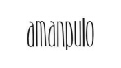 Amanpulo