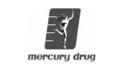 Mercury Drug